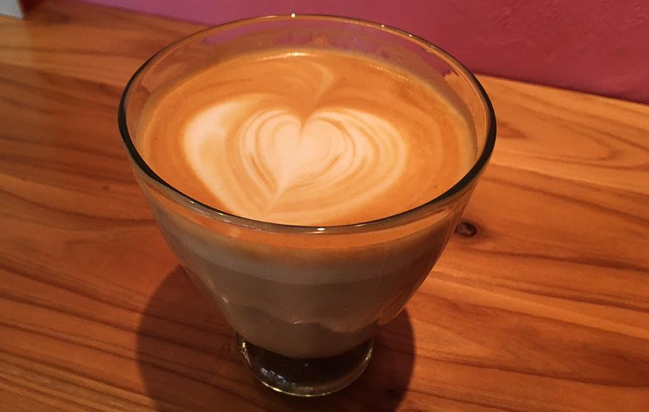 tamagusukucoffeeroasters-pickup02-01