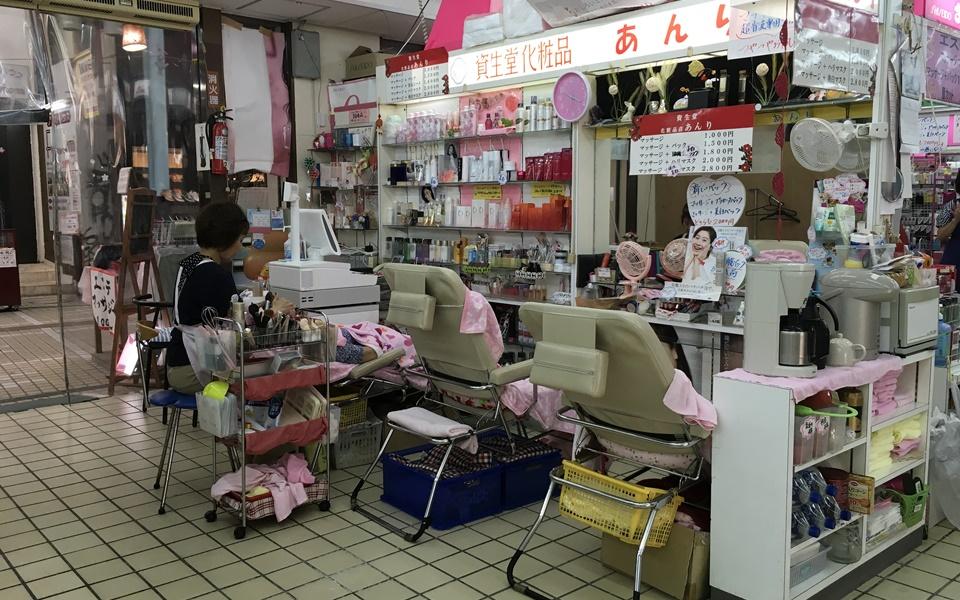 Shiseidoannri_02-02