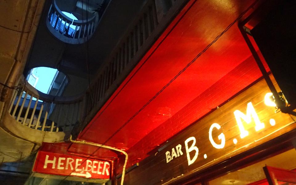 barbgm02-1